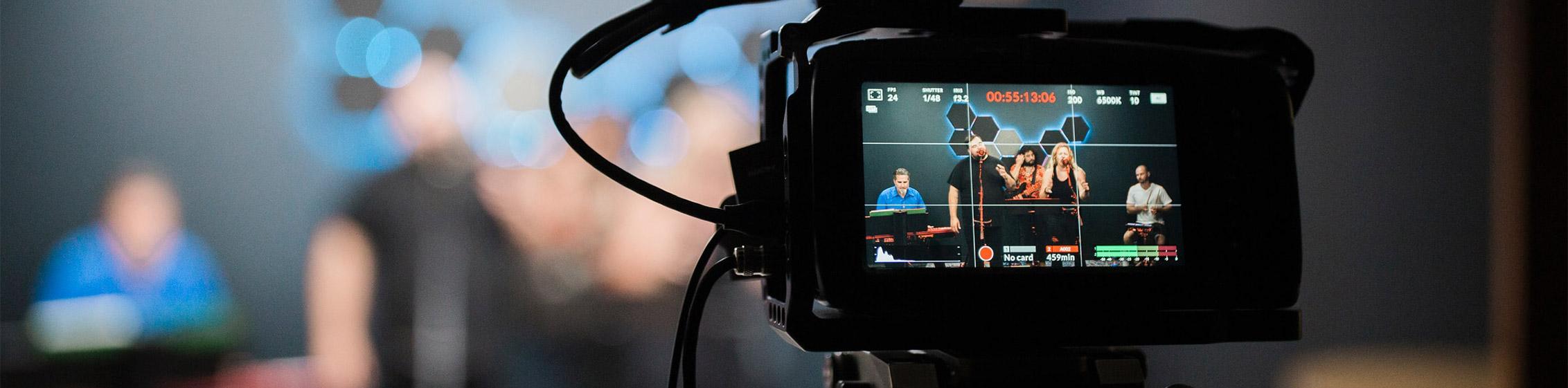 Top Video Marketing Trends in 2021