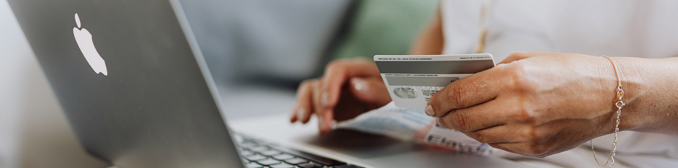 7 Ways You Can Easily Improve Your Checkout Conversion Rate