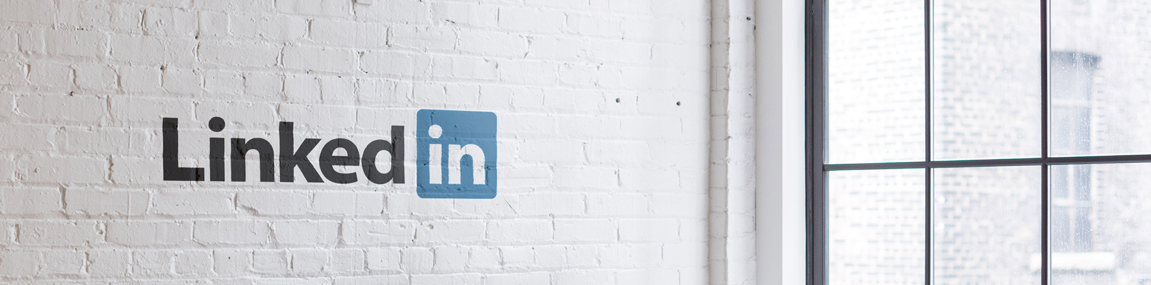 A Beginners Guide to LinkedIn Automation Tools