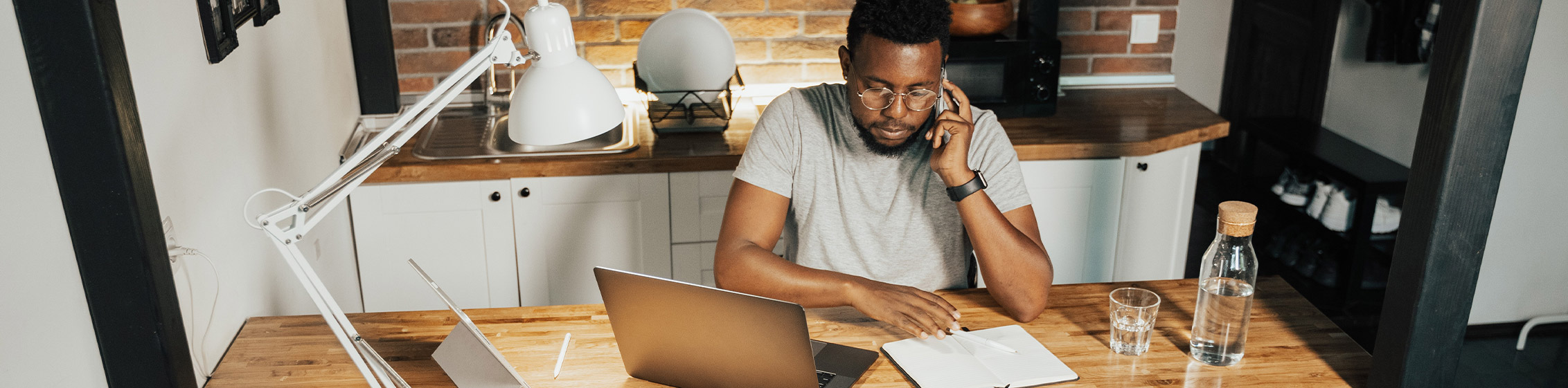 Why Cold Calling Is Still Effective For B2B Business
