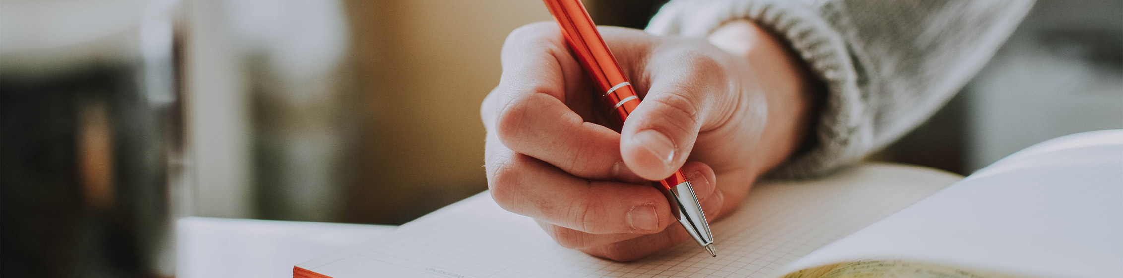 7 Easy Tricks To Become A Professional Self Editor