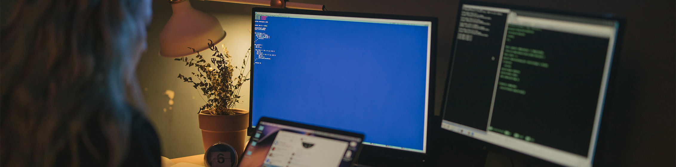 The 5 Most Sought After Programming Languages