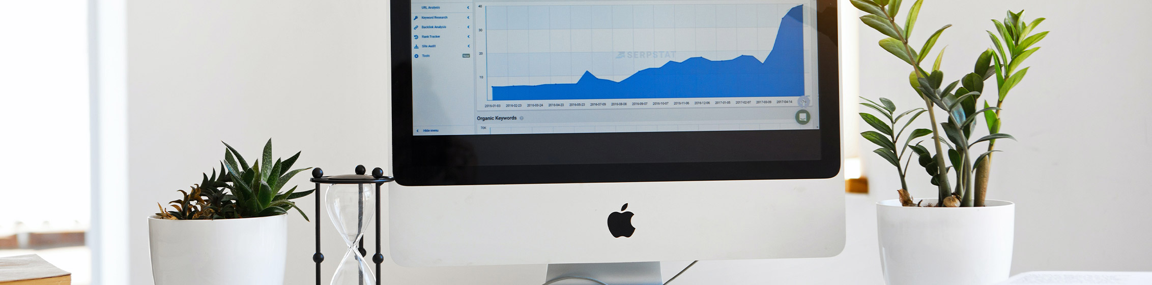 10 Best Social Media Analytics Tools for Marketers
