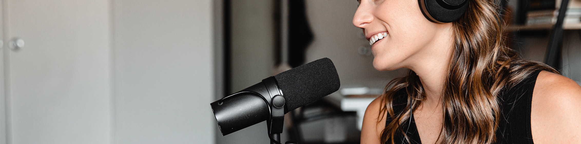 9 Reasons Why Your Small Business Needs a Podcast