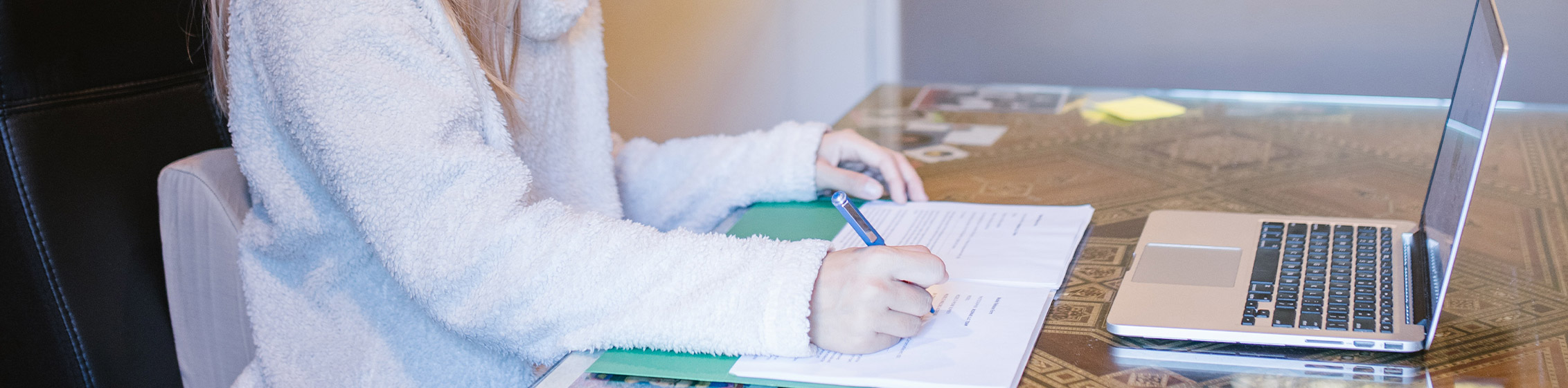 8 Ways to Avoid Distractions When Taking an Online Course