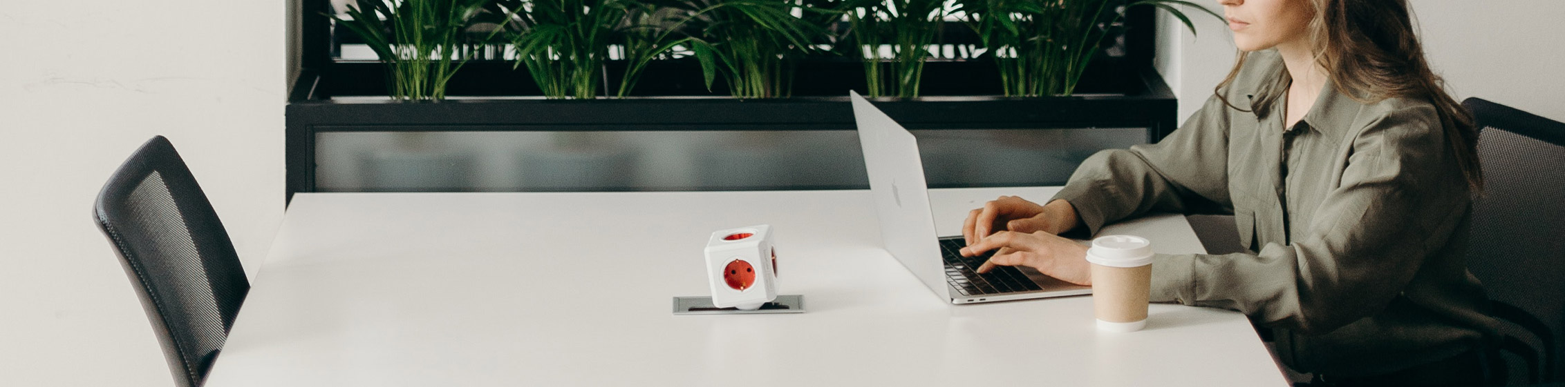 5 Reasons Your Emails Are Not Getting A Response